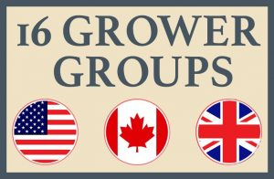 grower-groups