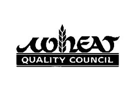 wheat-quality-council