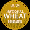 NAWG-Logo