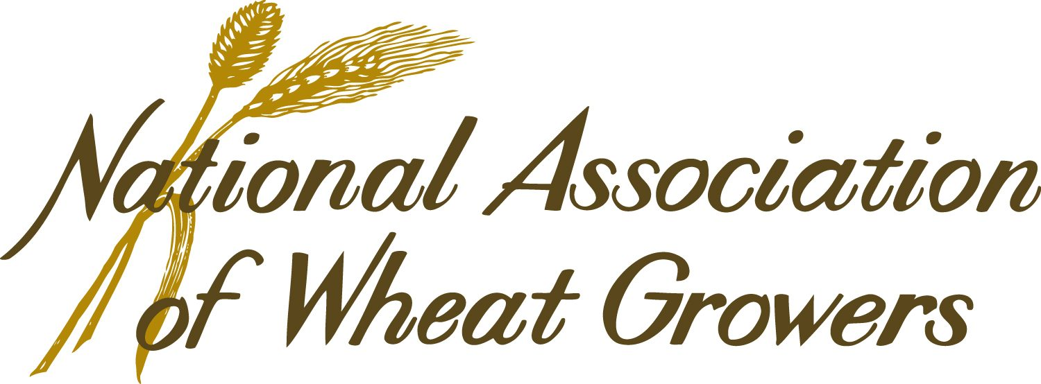 National Association of Wheat Growers